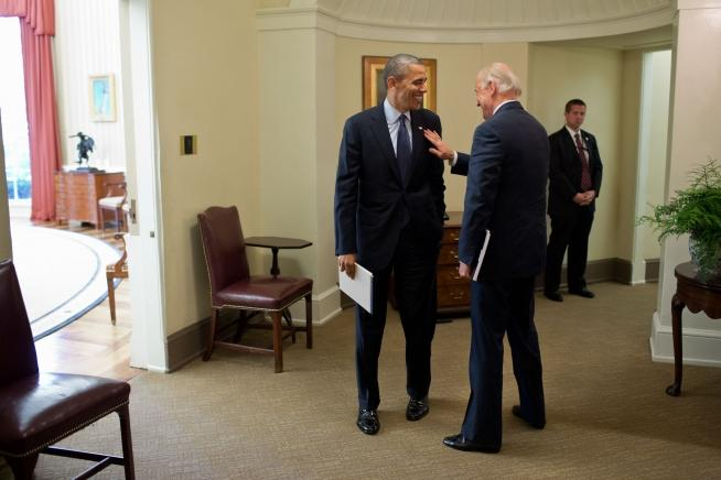 biden obama friendship