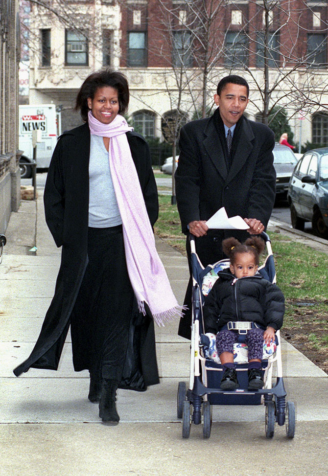 http://www.baracklovesmichelle.com/wp-content/uploads/2012/11/malia-obama-as-a-baby.jpg