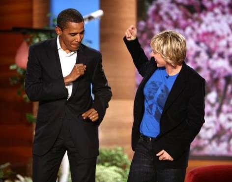 Obama-Dancing-on-Ellen