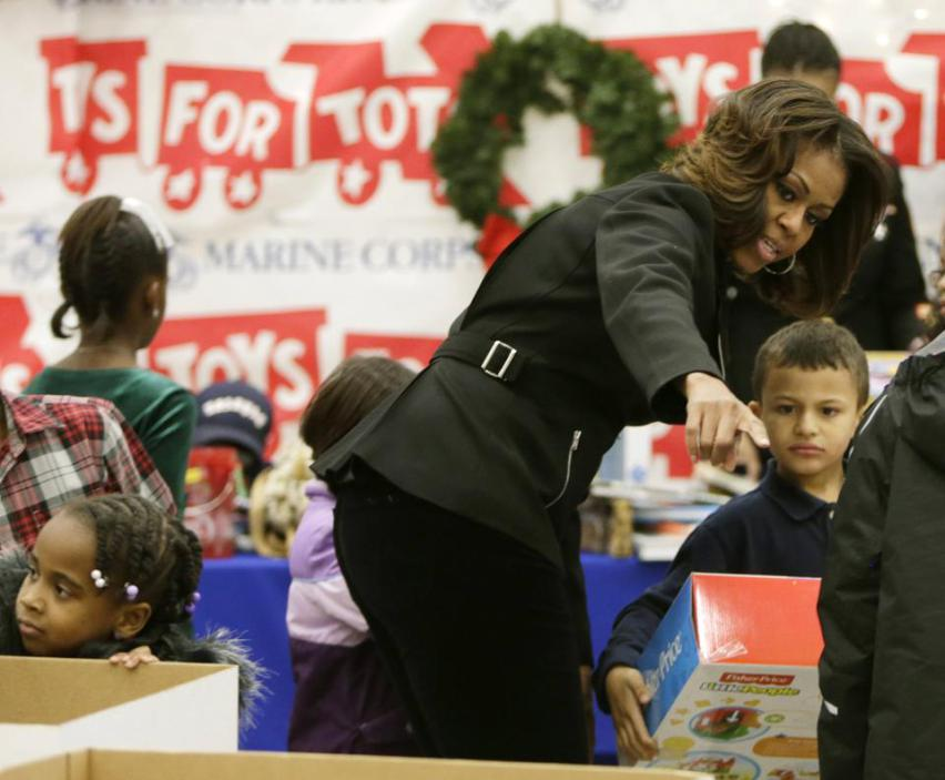 flotus toys for tots