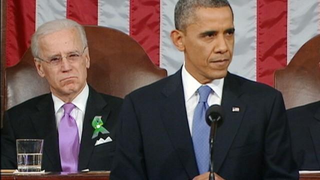 joe biden president obama