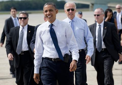 obama biden bosses