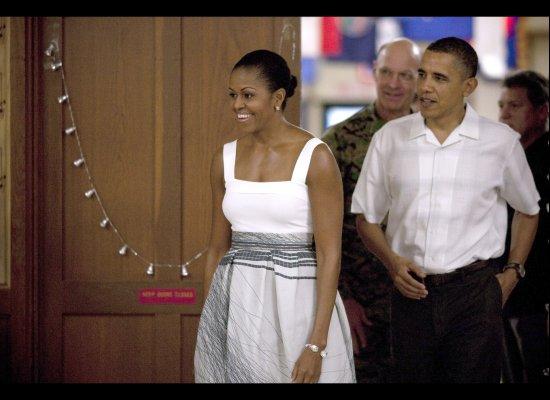 obama hawaii 2