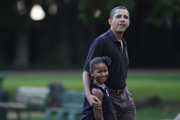 obama hawaii vacations 2