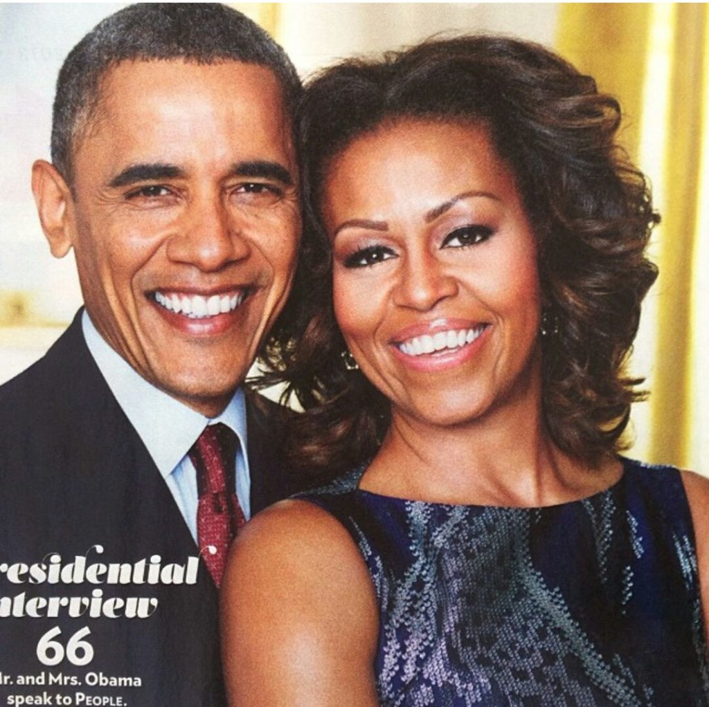 obama interview people magazine