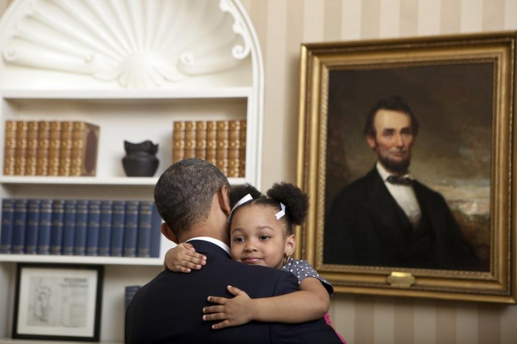 obama kids 6