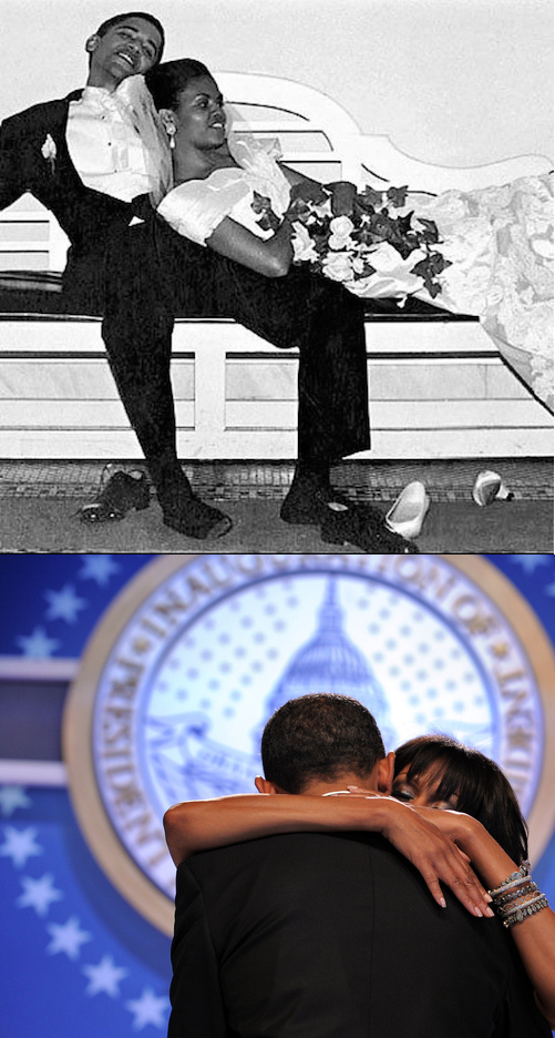 obama marriage 2