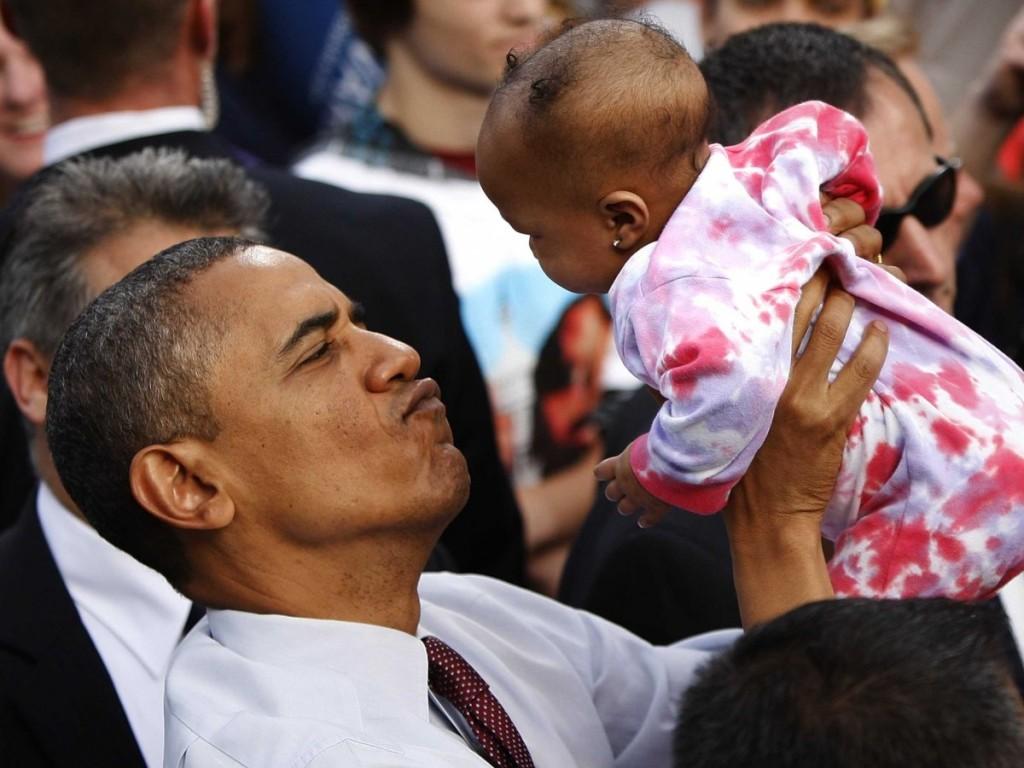 obama with kids 5