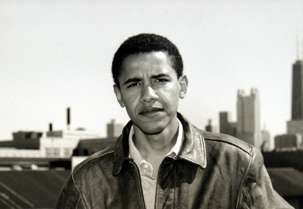 president-obama-old-pics.jpg.pagespeed.ce.O_-yjnmPAs