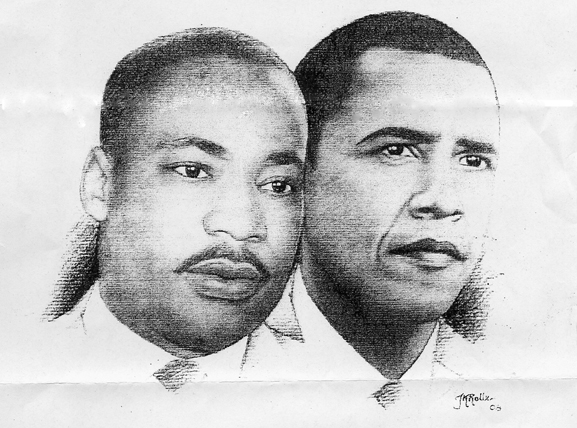 martin-luther-king-barack-obama-1208-drawing-web