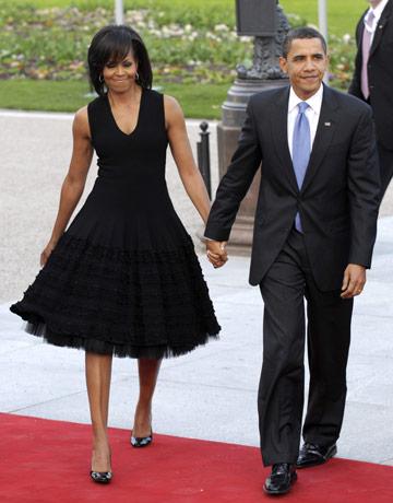 michelle obama arms 4