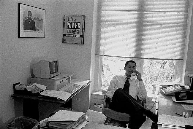 obama 1995 tbt