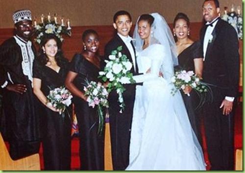 obama wedding2