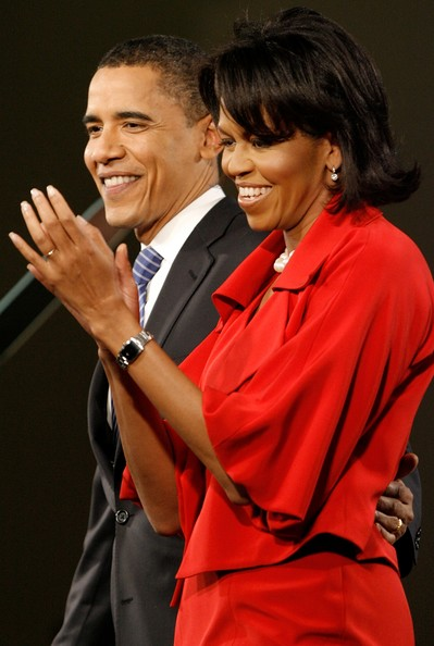 obamas super tuesday 2008