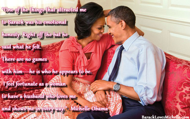 michelle-obama-quotes-on-barack