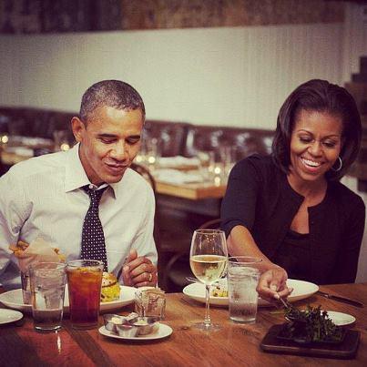 obama-date-night