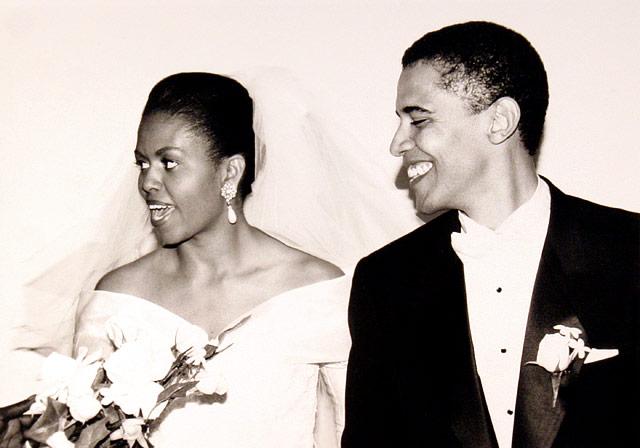 obama love 5