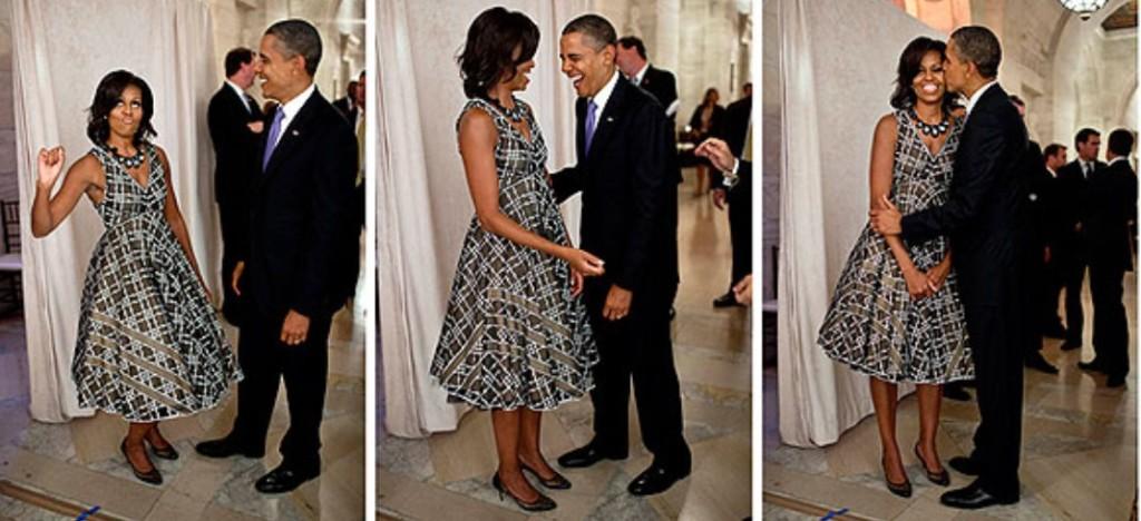 obama love4