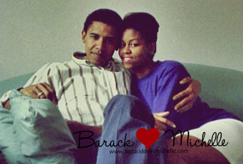true-love-obama1