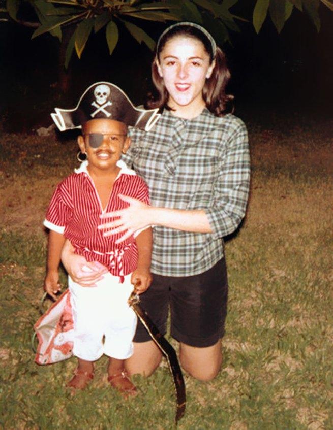 barack-obama-with-mother
