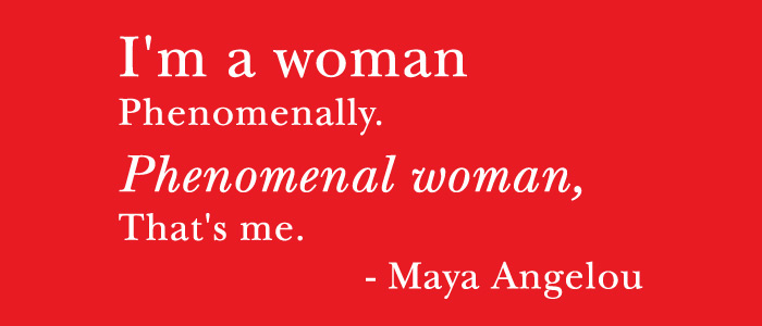 Quote_MayaAngelou_Phenomenal