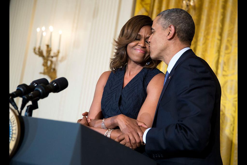 obama photos 1