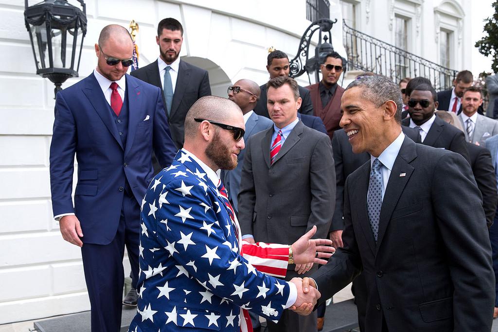 obama photos 10
