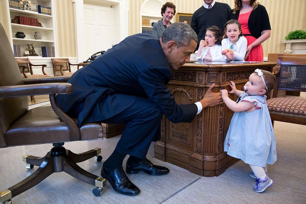 obama photos 11