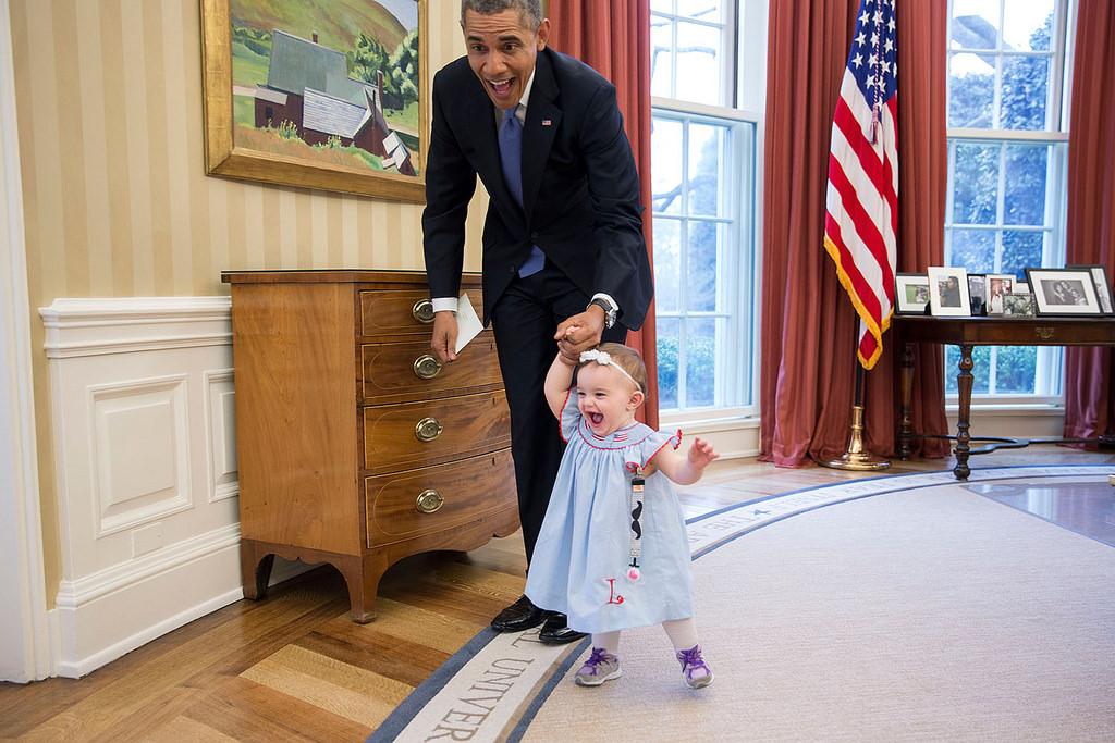 obama photos 12