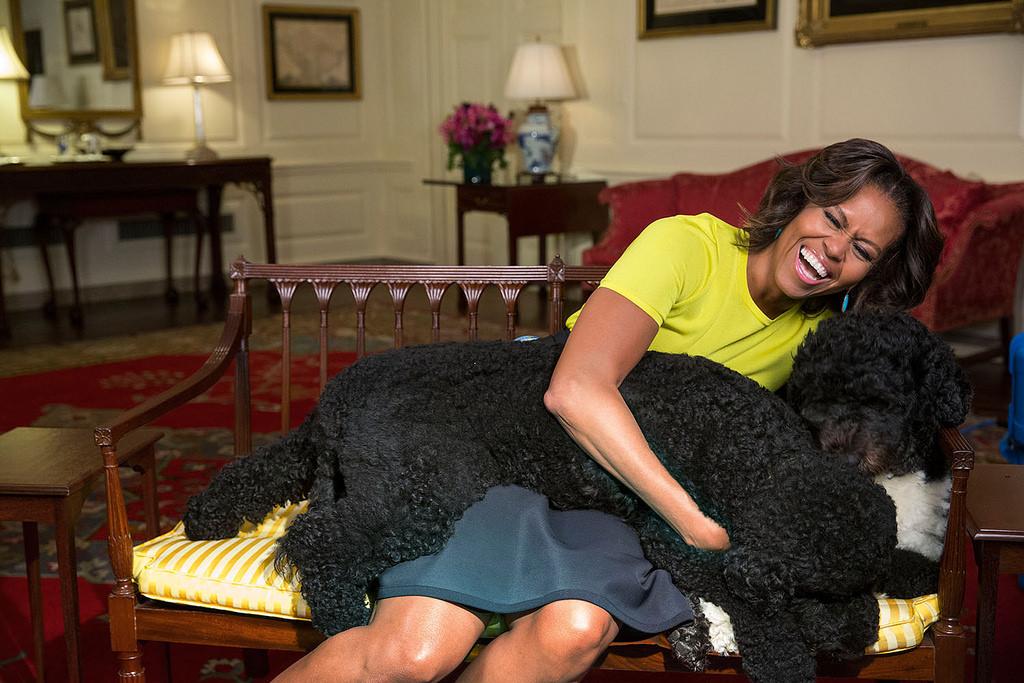 obama photos 13