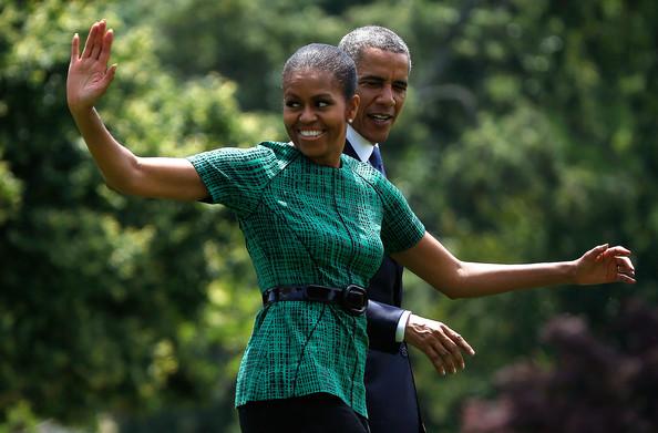 obama photos 14