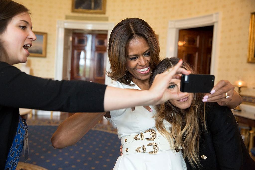 obama photos 4