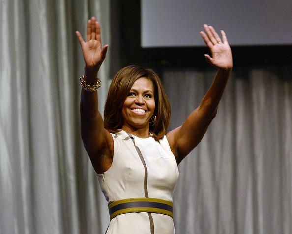 obama photos 8