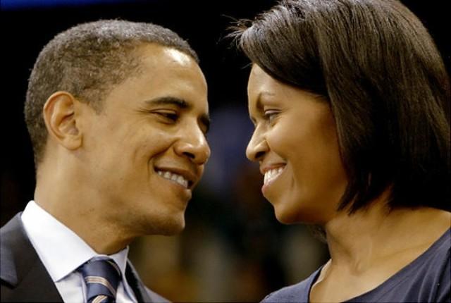 gal-obama-love-12-jpg