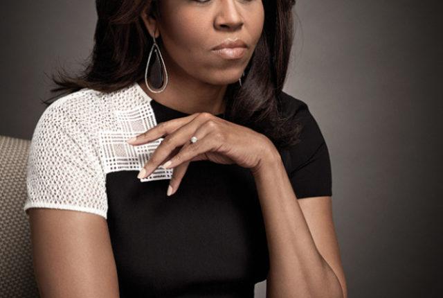 michelle-obama-portrait-art-streiber-variety