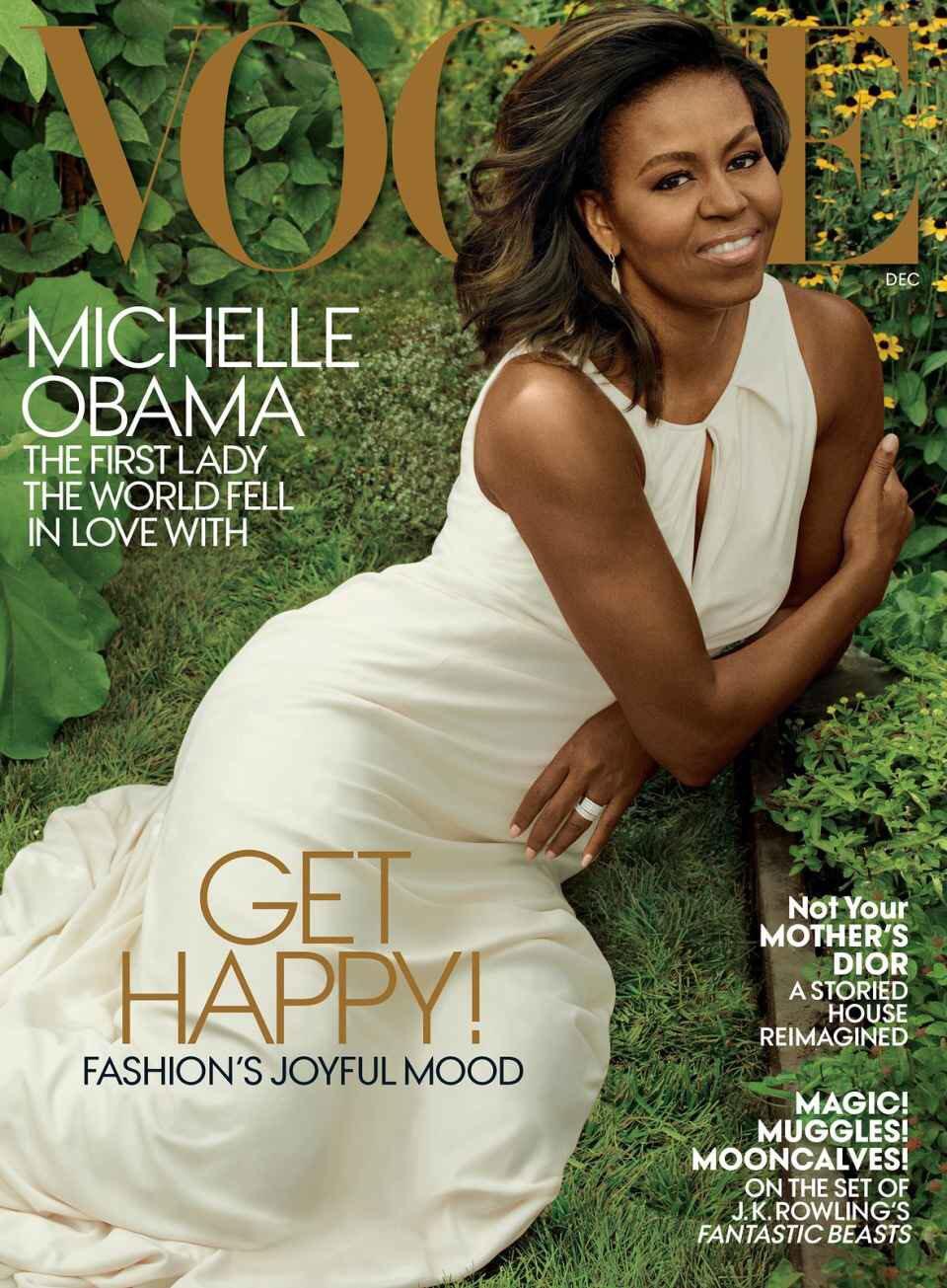 michelle-obama-vogue-2